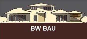 BW Bau