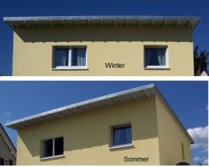WinterSommer